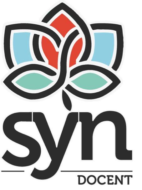 logo-syn