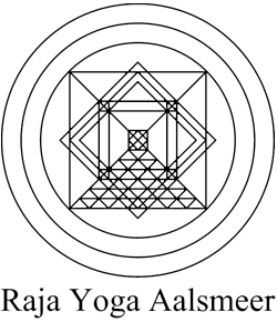 logo-raja